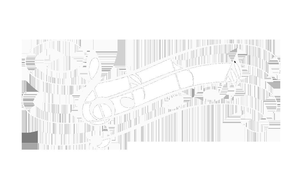 muzicka skola beograd